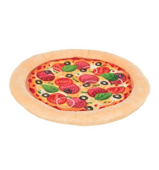 Trixie Zabawka pluszowa PIZZA