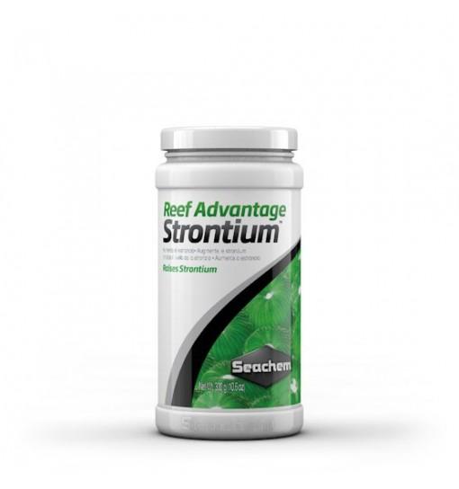 Reef Advantage Strontium 300 g