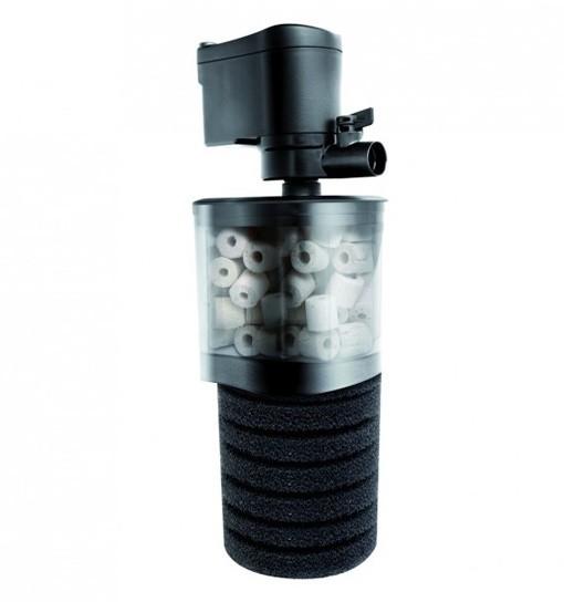 Aquael Turbo Filter 1500 - filtr wewnętrzny