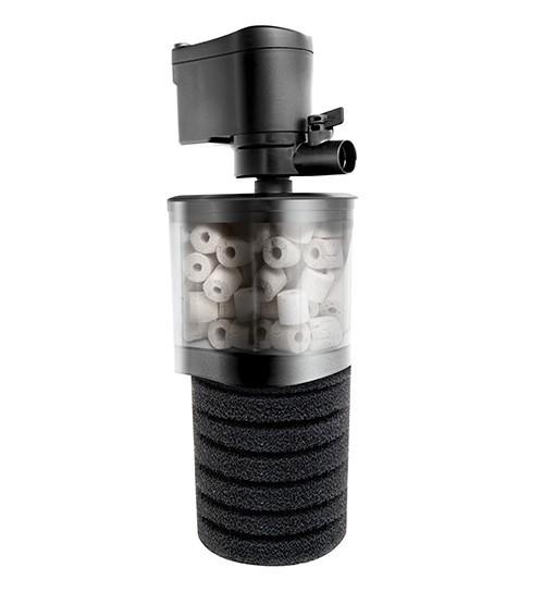 Aquael Turbo Filter 2000 - filtr wewnętrzny