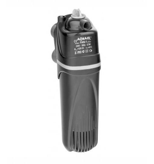 Aquael FAN 1 Plus - filtr wewnętrzny