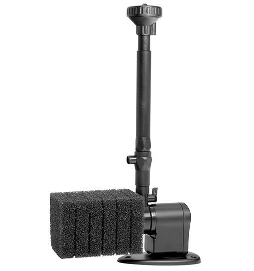 AquaJet PFN 1500 - pompa fontannowa