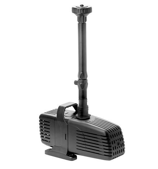 AquaJet PFN 3500 - pompa fontannowa