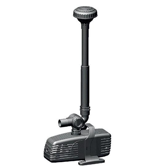 AquaJet PFN ECO 8000 - pompa fontannowa