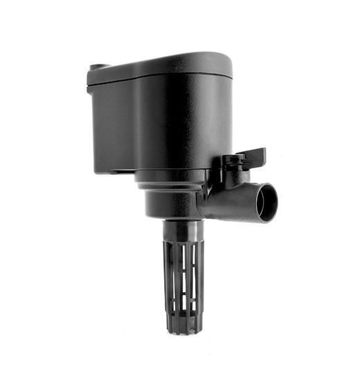 Aquael CIRCULATOR 2000 (N) - pompa turbinowa