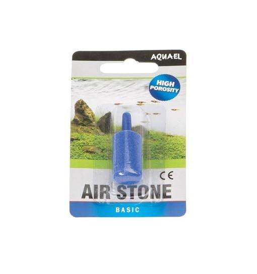 Aquael Roller Small - Kamień napowietrzający