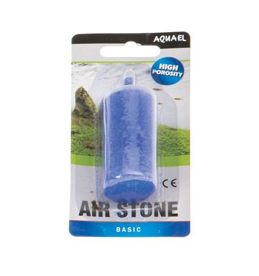 Aquael Roller Medium - Kamień napowietrzający