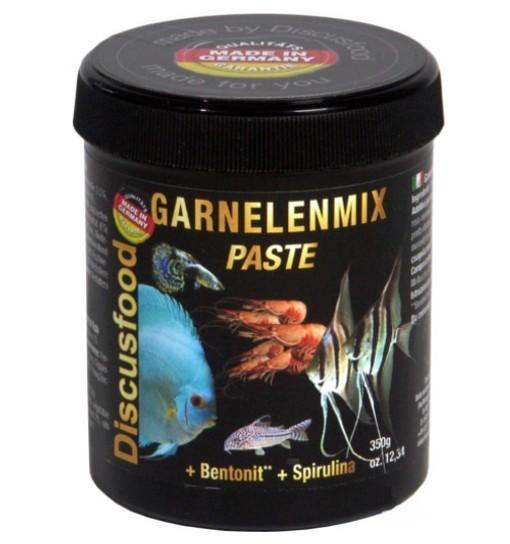 Garnelen Mix Paste 350g