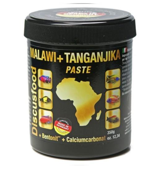 Malawi + Tanganjika paste 350g