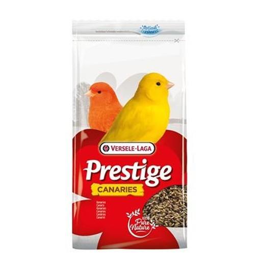 Versele-Laga Prestige Canaries - pokarm dla kanarków