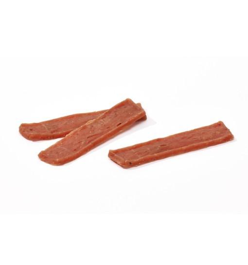 Filety z królika 500g