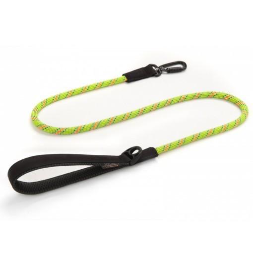 Strong Rope Leash - smycz linowa