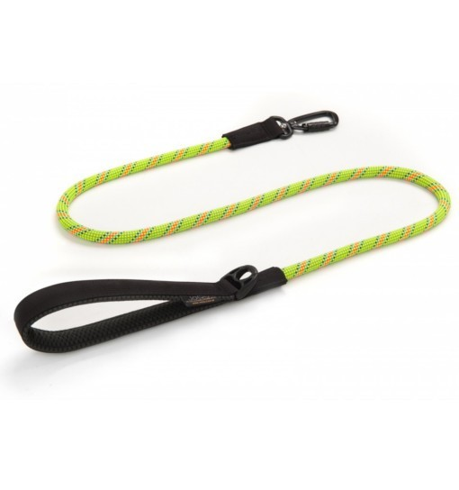 Strong Rope Leash - smycz linowa