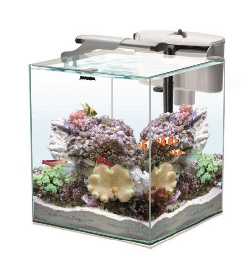 Nano Reef Duo 49L