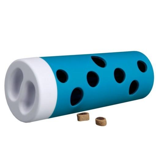 Activity Snack Roll 5×14 cm