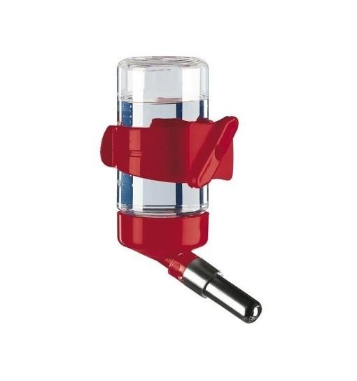 Ferplast Pojnik automatyczny DRINKY MINI 75ml