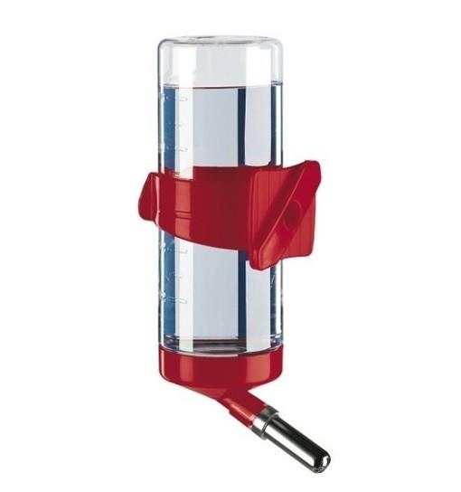 Ferplast Pojnik automatyczny DRINKY 300 ml