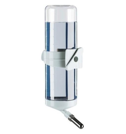 Ferplast Pojnik automatyczny DRINKY 600 ml