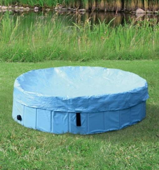 Trixie Pokrywa na basen dla psa