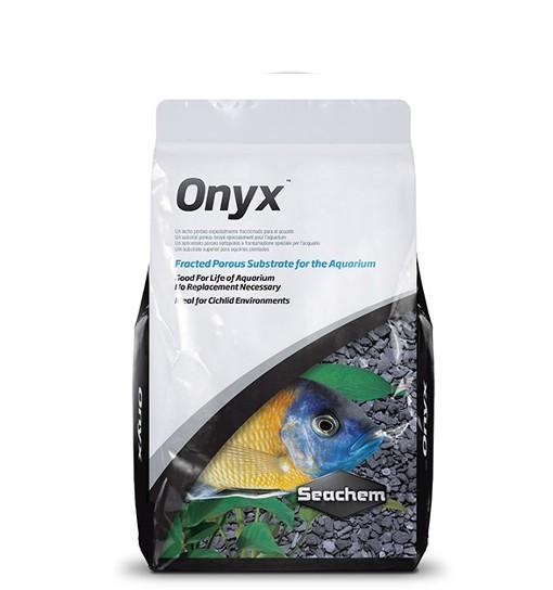 Onyx Gravel 7 kg / 15.4 lbs