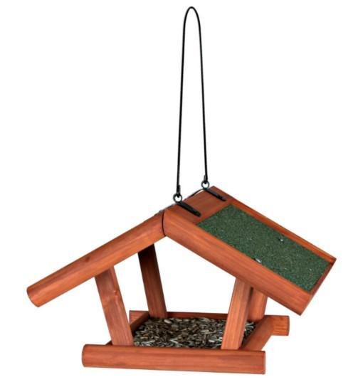 Trixie Natural - karmnik dla ptaków