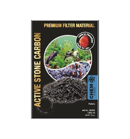 Active Stone Carbone - wkład filtrowy