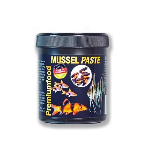 Muschelmix paste 350g