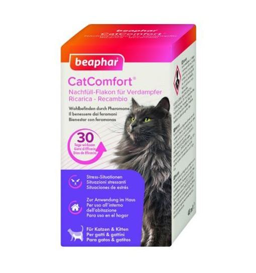 Beaphar CatComfort Refill - 30-dniowy wkład uzupełniający