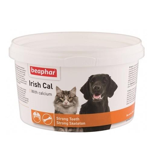Beaphar Irish-Cal 250g - preparat wapniowy dla zwierząt