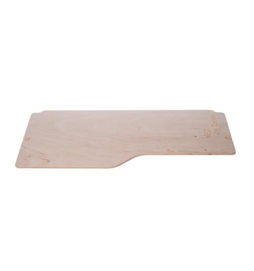 Zolux Drewniane pięterko do klatek NEO