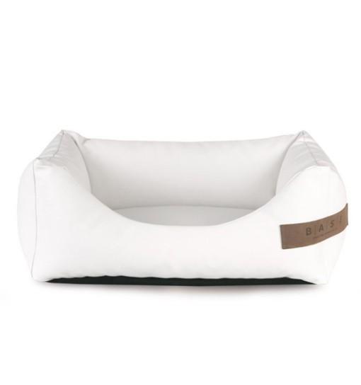 BASE Kanapa EXCLUSIVE Bright White