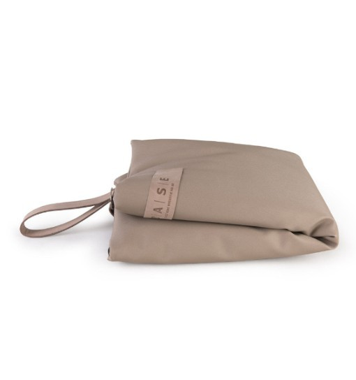 BASE Mata EXCLUSIVE Simply Taupe