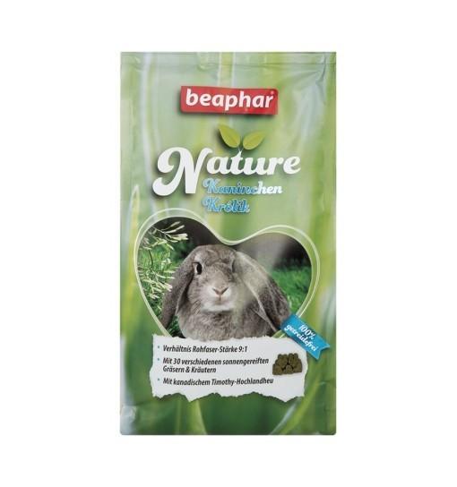 Beaphar Nature Rabbit - karma dla królików