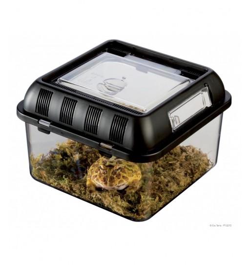 Exo-Terra Lęgówka SMALL Breeding Box (PT2270)