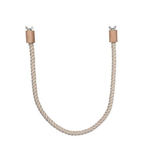Trixie Grzęda ze sznura 66cm