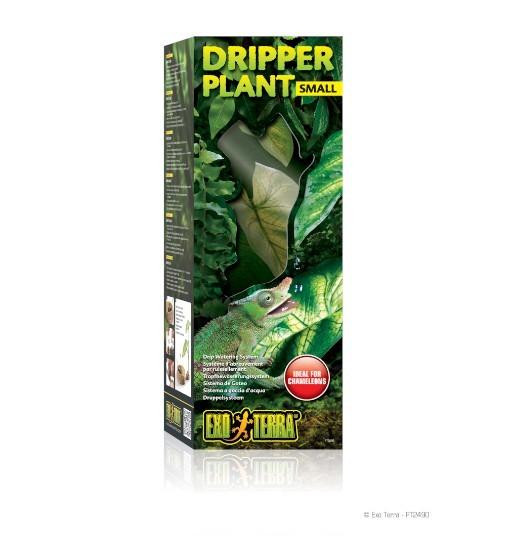 Exo-Terra Dripper Plant - roślina nawadniająca