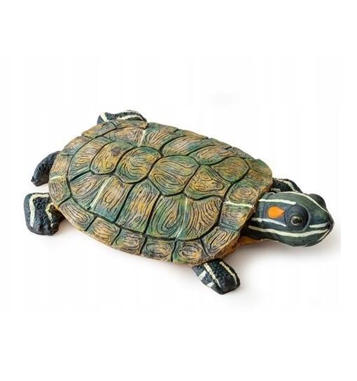 Exo-Terra Pływająca wyspa - żółw