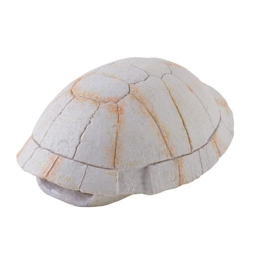 Exo-Terra kryjówka - skorupa żółwia