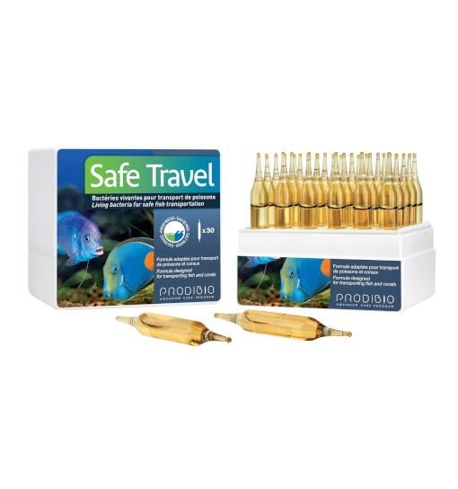 Prodibio Safe Travel - probiotyk