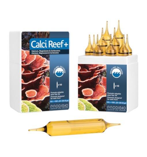 Prodibio Calci Reef+ - hydrożel