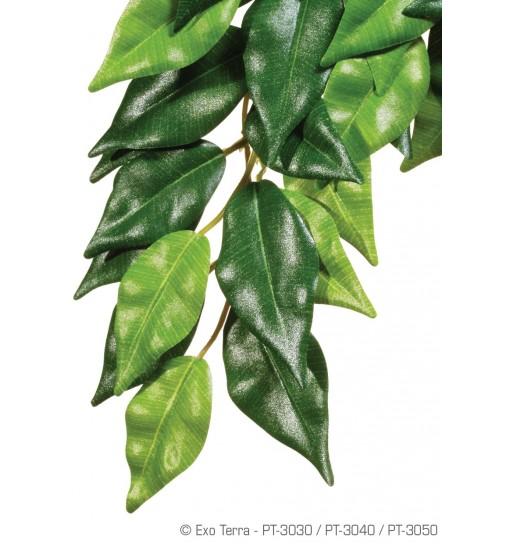 Exo-Terra Sztuczne rośliny do terrarium Hanging Rainforest Plants