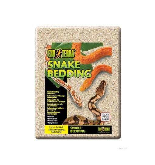 Exo-Terra Podłoże dla węży SNAKE BEDDING
