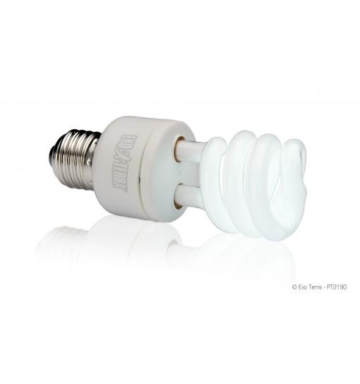 Exo-Terra Świetlówka Natural Light