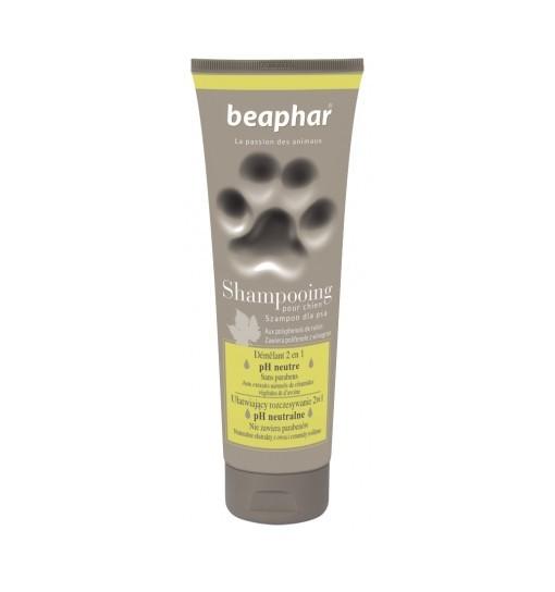 Beaphar Premium Szampon dla psów 2w1 250ml
