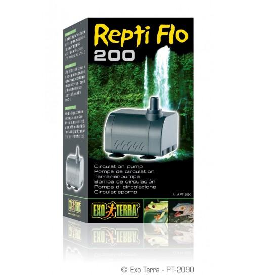 Exo-Terra Pompka do wodospadu Repti Flo 200 (PT2090)