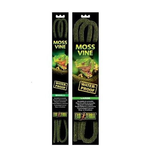 Exo-Terra Moss Vine - liana z mchem
