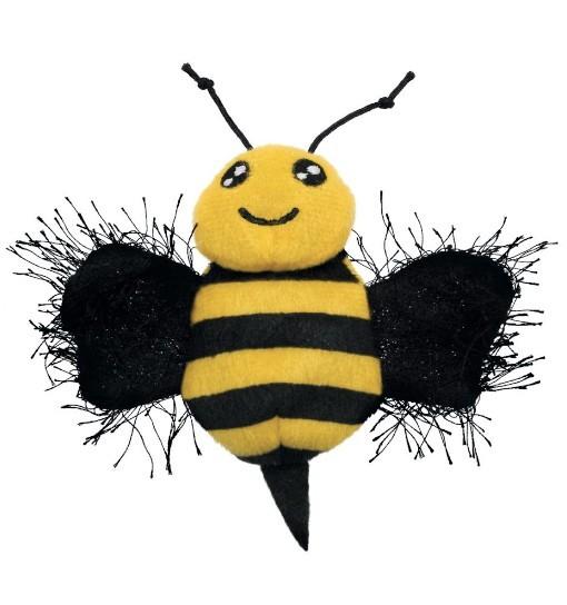KONG Cat Better Buzz Bee